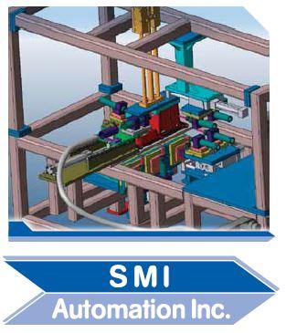Automation image 3