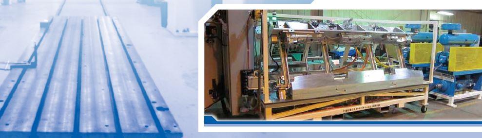 Automation image 4